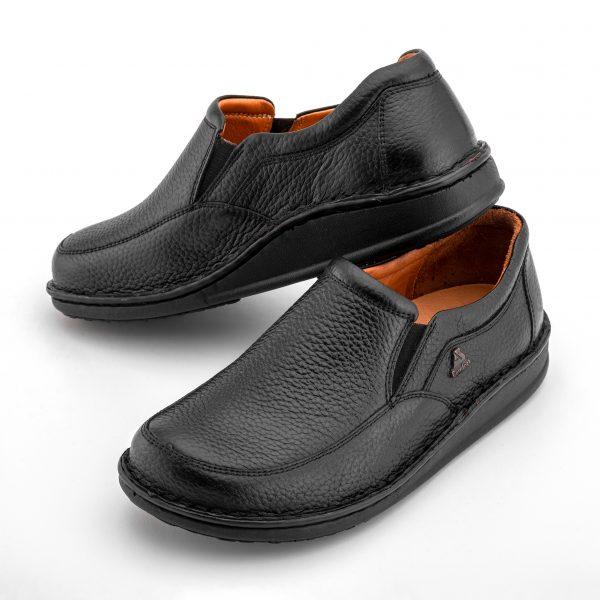 کفش طبی مردانه تبریز