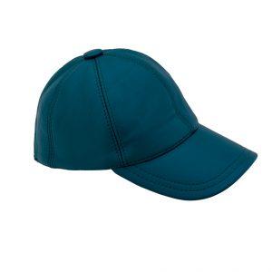 کلاه چرم تبریز